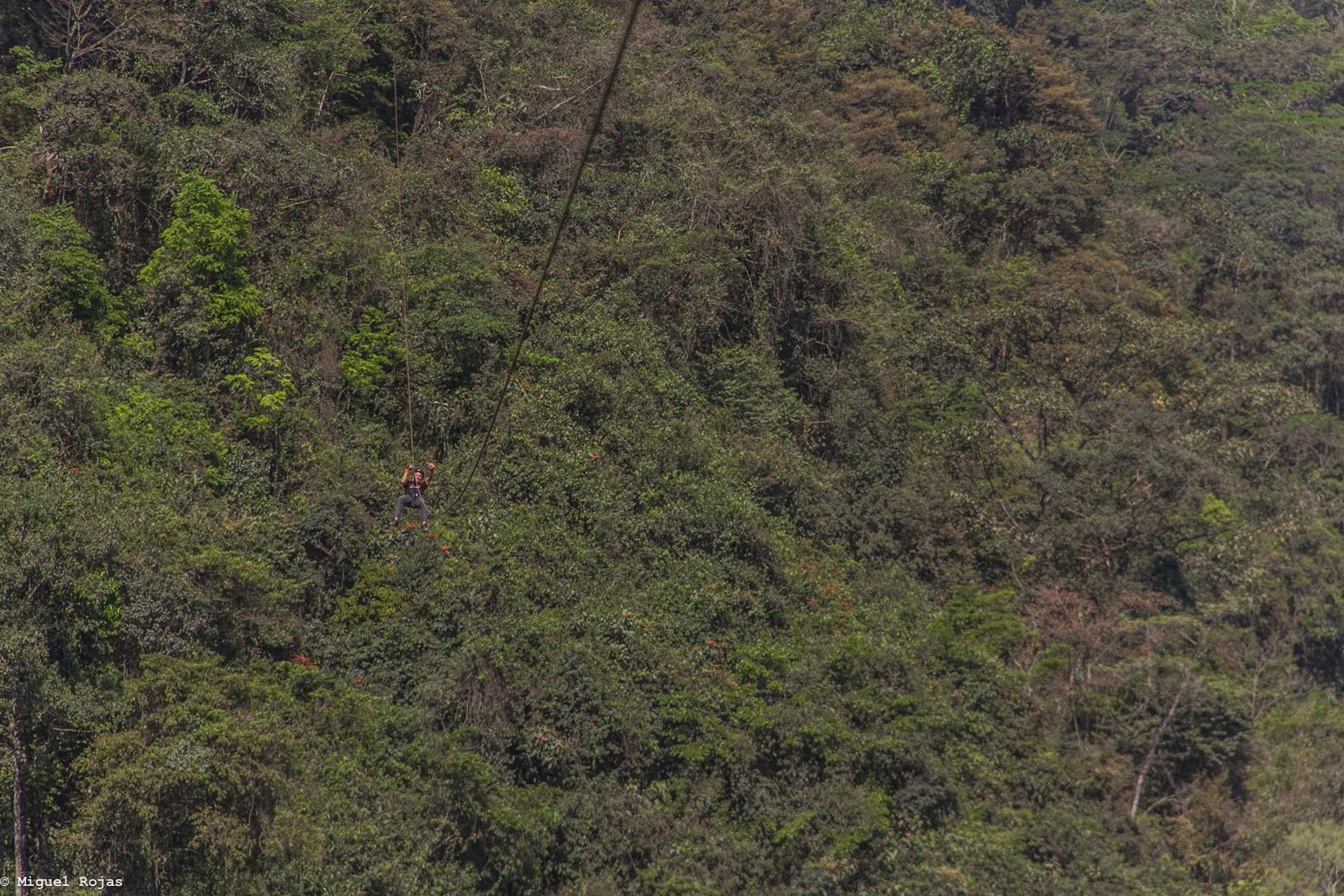 Las Cascadas-Los Yungas-38