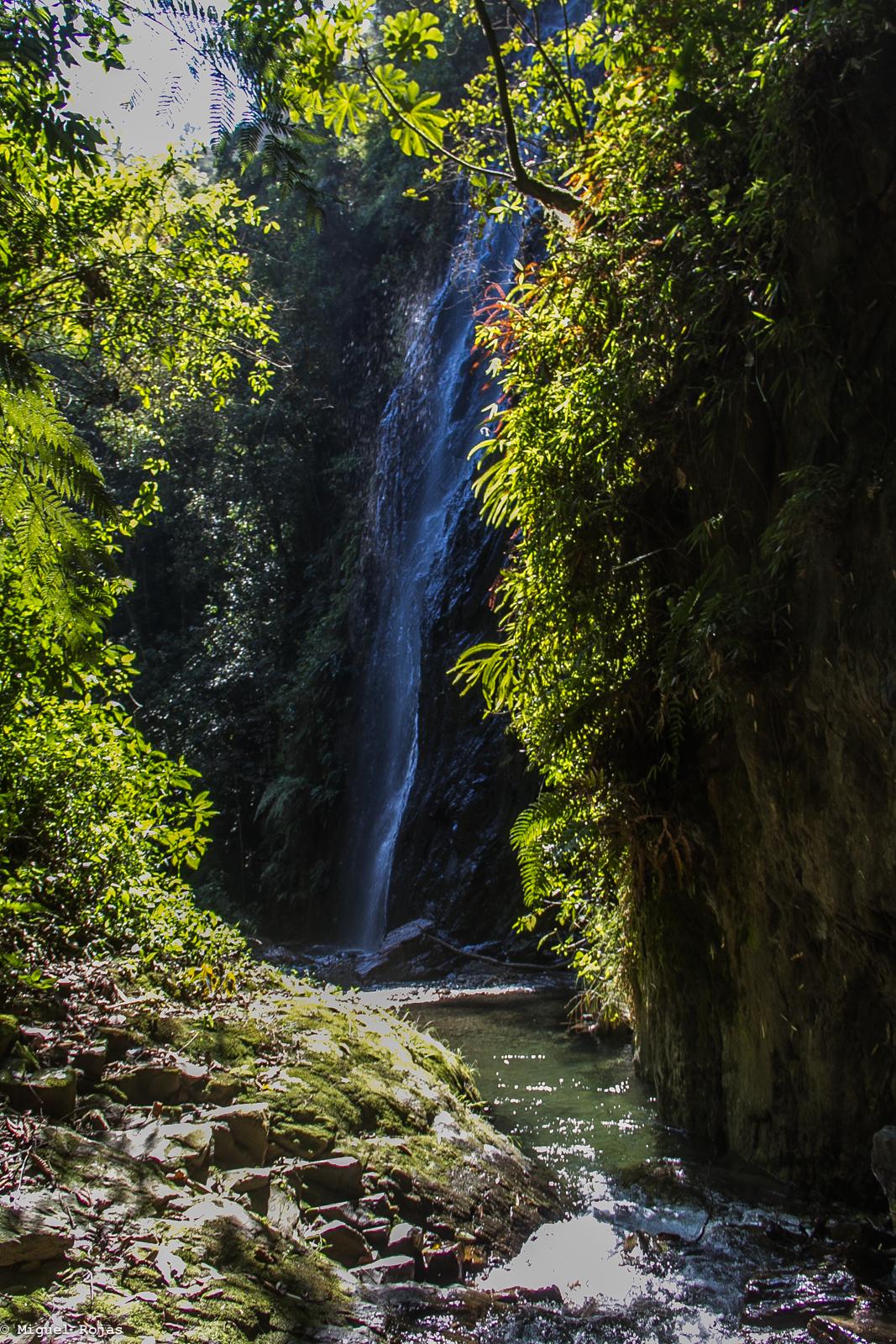 Las Cascadas-Los Yungas-6